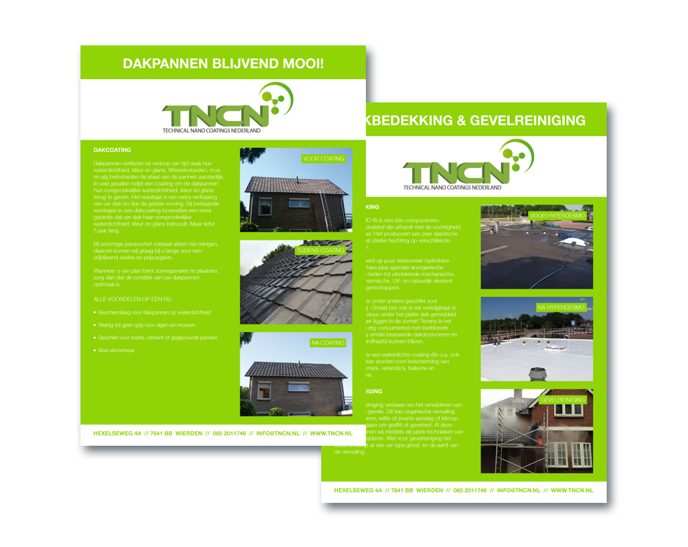 flyer-TNCN