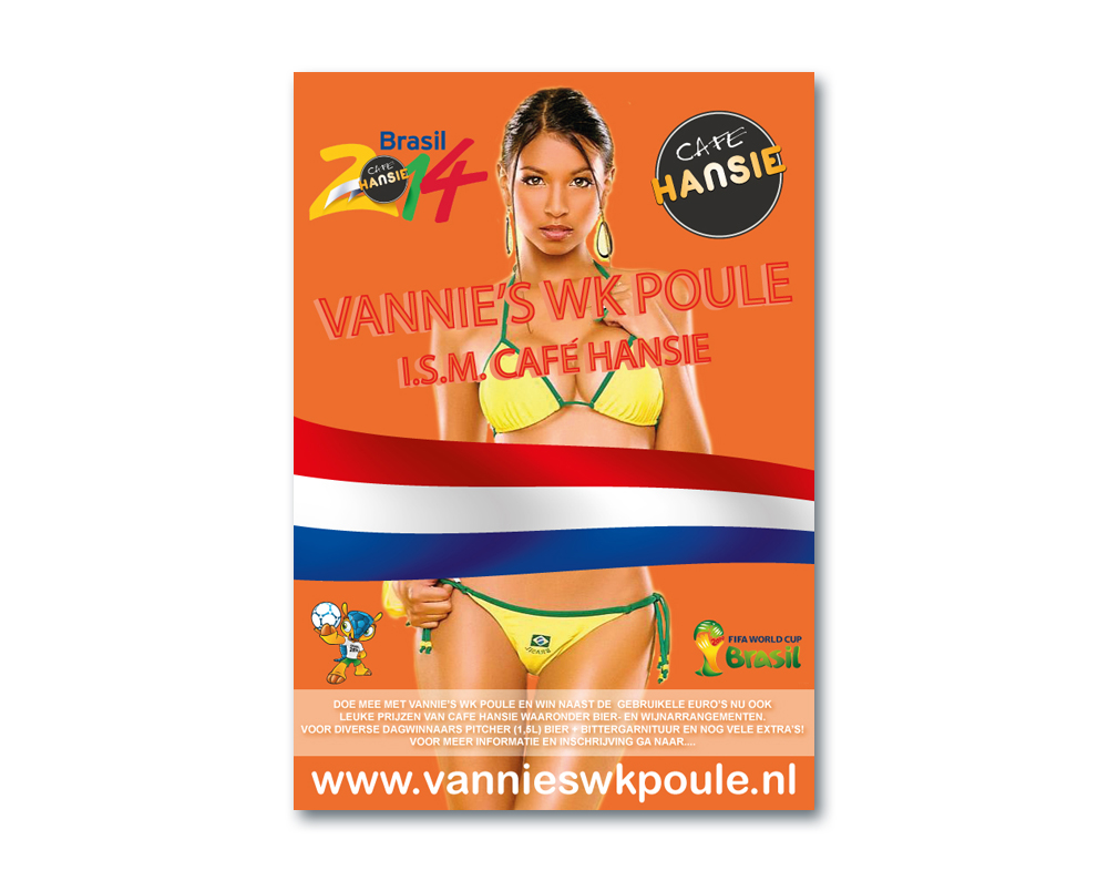 poster-wk-poule