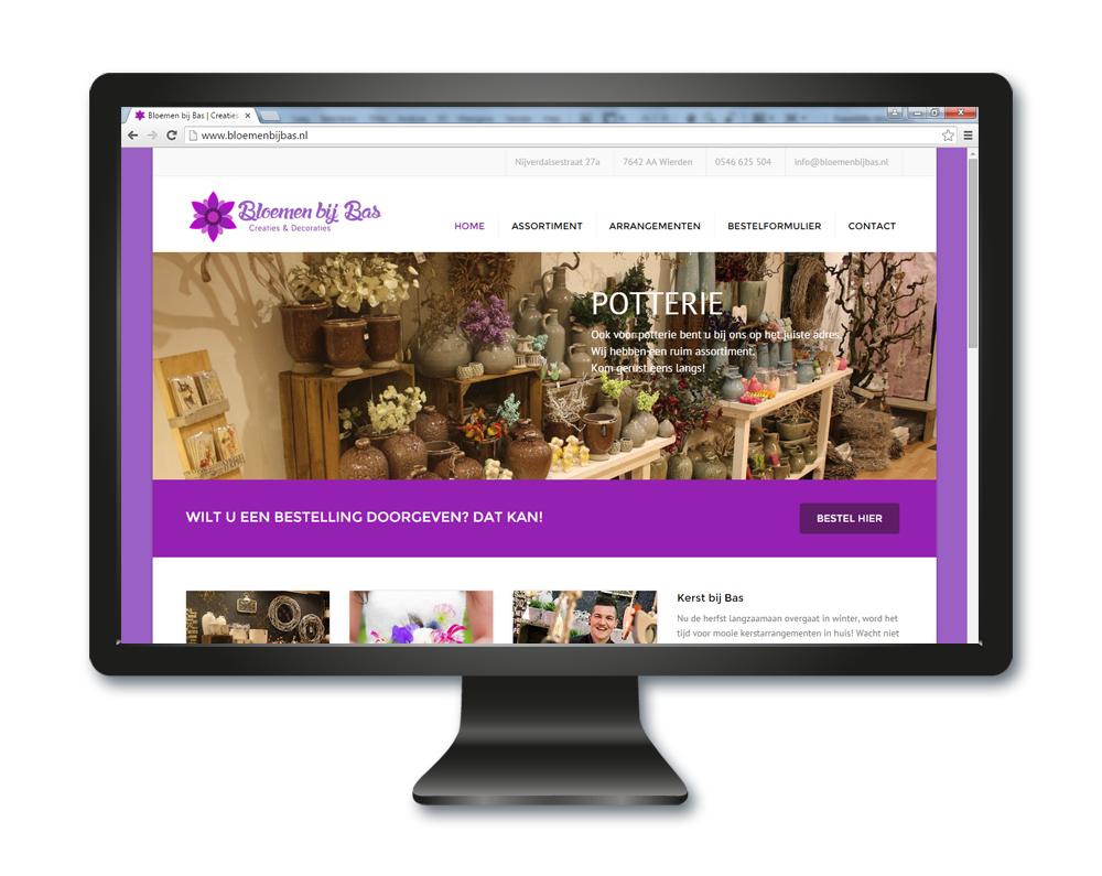 website-bloemen-bij-bas